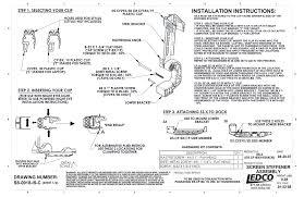 Plastite Screw Torque Chart Panasonic Ds Da 409 Manualzz Com