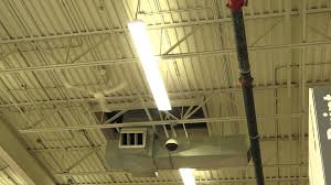 ceiling fans home depot. Amazing Big Ceiling Fan At Home Depot Picture Matthews Company Di Wd Single Oscillating For Concept Fans .