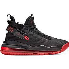 Amazon Com Nike Jordan Proto Max 720 Basketball