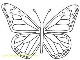 butterfly coloring book printable. Fine Printable Stunning Free Printable Butterfly Coloring Pages 59 For Your With  Book I
