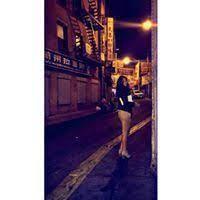 Taina Oquendo (oquendo0090) - Profile | Pinterest