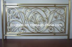 Balcony Fence designs for steel balcony fence lbbf0011 china balcony 7656 by guidejewelry.us