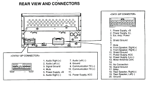 2008 toyota tundra wiring diagram wiring diagrams 2008 tundra wiring diagram wiring diagram inside 2008 toyota tundra backup camera wiring diagram 2008 toyota tundra wiring diagram