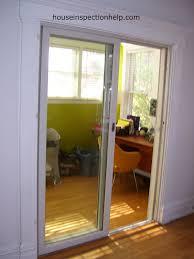 sliding office doors. Office Sliding Doors Glass Door Designs E
