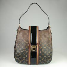 louis vuitton high quality monogram mirage patent leather detail logo pattern black leather cross bag