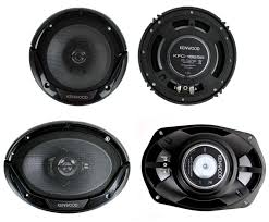 speakers car. amazon.com: kenwood kfc-1665s 6.5\ speakers car s