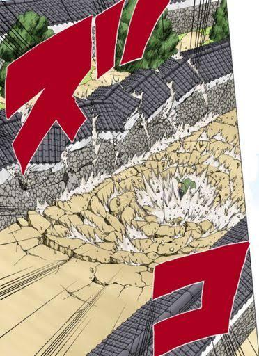 Falta de caracterização da Sakura  - Página 4 Images?q=tbn:ANd9GcRQpOooEsH5S2waCQX3KBimCW7obXAuBp7Drw&usqp=CAU