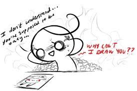 tea drawing tumblr.  Tea To Tea Drawing Tumblr