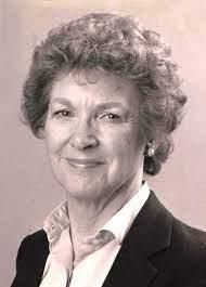 Ethel Fritz Obituary - Kansas City, MO