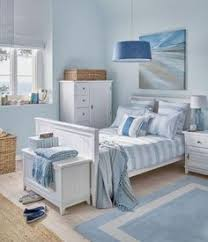 beach style bedroom source bedroom suite. Beach Coastal Style Bedroom Decor Ideas Source Suite