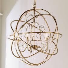 luxury 118 best kitchen lighting images on kitchen lighting for chandelier belleville nj chandelier