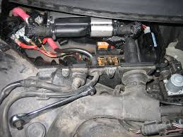 adaptive air suspension compressor and relay j403 audiworld forums 00052 zps07de4fb2 jpg views 20253 size 139 4 kb