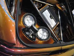 How To Design A Good Car Audio System Clarion Company Wikipedia