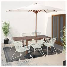 garden oasis outdoor dining set fresh 28 elegant sears outdoor patio furniture s home furniture of