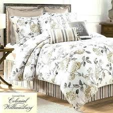 lilac purple damask bedding crib black white set gray baby p