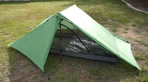 kduvey myog diy tent shelter ultralight