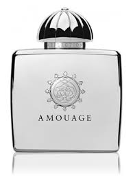 <b>Reflection Woman</b> Amouage аромат — аромат для женщин 2007
