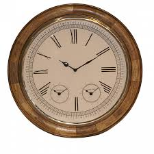 wall clocks for office. Home Interior: Introducing Simply Wall Clocks Enrico Fulvi Clock 32 By Howard Miller Made In For Office
