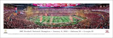 Bryant Denny Stadium Facts Figures Pictures And More Of