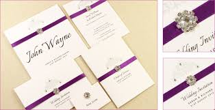 homemade wedding invitations plumegiant com Homemade Photo Wedding Invitations homemade wedding invitations with charming appearance for charming wedding invitation design ideas 2 Printable Wedding Invitations