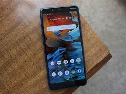 <b>Nokia 3.1 Plus</b> review: A fantastic budget phone | Android Central