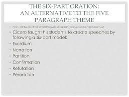 argumentative essay sample high school atticus essay gxart example argumentative essay outline