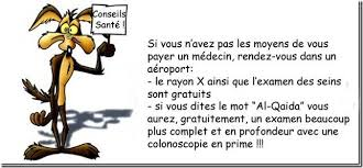 humour en images II - Page 8 Images?q=tbn:ANd9GcRQpUgJToCbyekExiS0h7h4GfsAQUCqILoN7m2QNhW6HXoFf52v