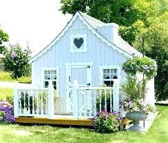 playhouse kit plans wooden playhouse kits wood playhouse kit 2 y wooden playhouse the made