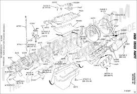1994 ford 5 0 truck engine parts diagram wiring diagrams value diagram of f150 302 motor wiring diagram load 1994 ford 5 0 truck engine parts diagram