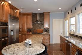 Transitional Kitchen Designs Model Simple Inspiration Ideas