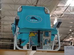 tommy bahama backpack beach chair costco foldable beach chair with regard to tommy bahama beach