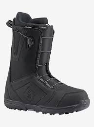 men s and women sburton snow boards boots and bindings available
