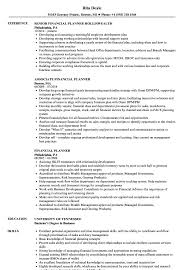 Unusual Demand Planner Resume Sample Pictures Inspiration