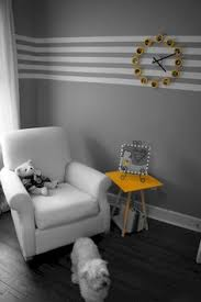 Stripe painted walls Painting Ideas 130 Creative Wall Clock Design Ideas Httpswwwfuturistarchitecturecom Lifehintoinfo How To Paint Wall Stripes Diy Projects Pinterest Striped Walls