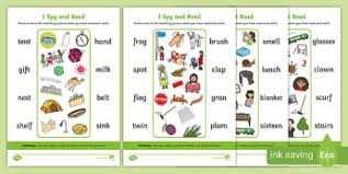 Covering important topics such as tricky words, ccv and ccvc. Letters And Sounds Phase 4 Phonics Early Years Eyfs