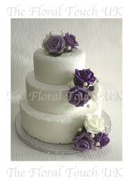 Wedding Cakes Prices Cake Designs Making Your Own Simple Pictures