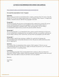 Examples Of Resign Letters New Sample Resume Formats Sample Resign Letter Format Pdf Pr Resume