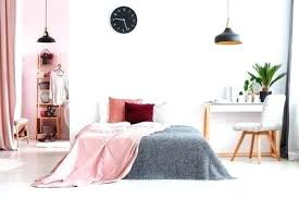 Room furniture for girls Pastel Full Size Of Pink Bedroom Chair Argos Crushed Velvet Small Furniture Girls Beautiful Stunning Bedr Exciting Way2brainco Exciting Pink Bedroom Chair Argos Crushed Velvet Small Furniture