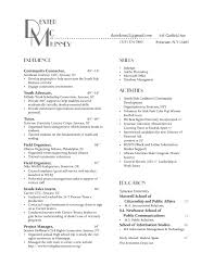 resume objective examples teacher resume maker create resume objective examples teacher resume sample resume genius samples of resume objective statements