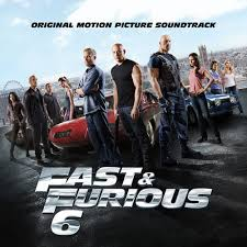2 Chainz - We Own It (Fast & Furious) (Feat. Wiz Khalifa) - Mp3 (2013)