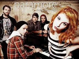 paramore wallpapers 18 1024 x 768