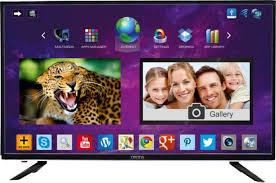 tv 43 inch. onida 109cm (43 inch) full hd led smart tv tv 43 inch
