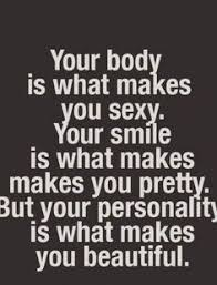 Ur Beautiful Quotes For Her Best Of Her Body's A Blessin Motivati