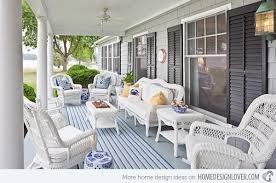 white wicker furniture. Contemporary Wicker Blue Accents Bountiful Lovely White Wicker Furniture Throughout White Wicker Furniture U