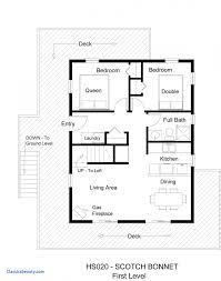 Roof Blueprint Maker Best Of Bedroom Blueprint Villa In Garches Roof The  Garden Two Guests Save Bedroom Blueprint Wcoolbedroom Pics Kitchen Bathroom