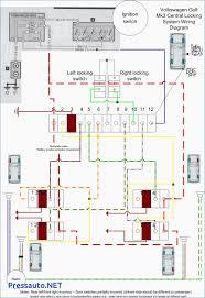 2000 vw golf radio wiring diagram mk4 jetta headlight engine Volkswagen Stereo Wiring Diagram 2000 vw golf radio wiring diagram mk4 jetta headlight