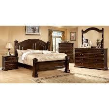 spanish bay traditional style bedroom. spanish bay traditional style bedroom