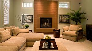 Fire Place Designs In Lahore Fireplace Surround Ideas 25 Unbelievable Collections
