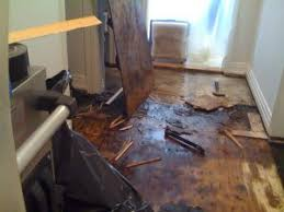 water damage home repair.  Damage Complete Water Damage Restoration In Sterling VA On Home Repair L