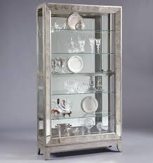 Corner Kitchen Curio Cabinet Curio Cabinets Washington Dc Northern Virginia Maryland And